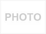 Фото  1 Песок кварцевый сухой для пескоструя в биг бегах фракция 0,16-1,2. Песок кварцевый Киев 984351